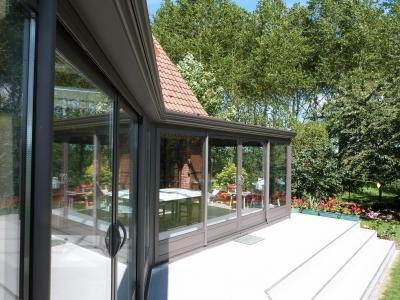 veranda-alu-012