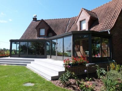 veranda-alu-014