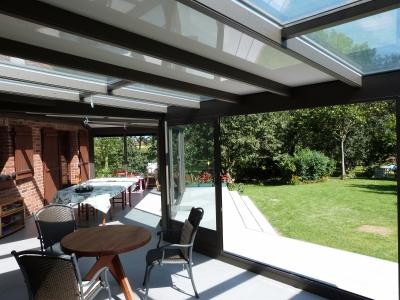 veranda-alu-016