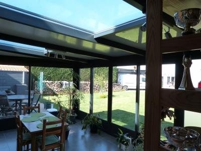 veranda-alu-019