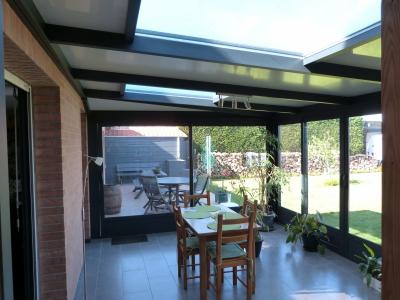 veranda-alu-020