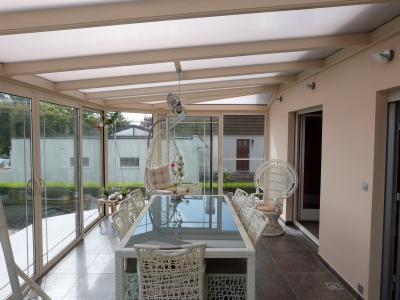 veranda-alu-028