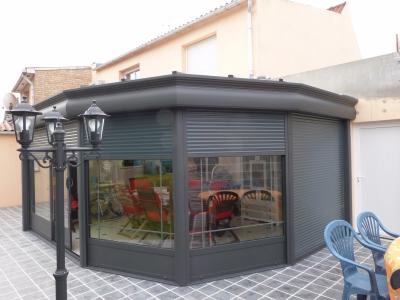 veranda-alu-035