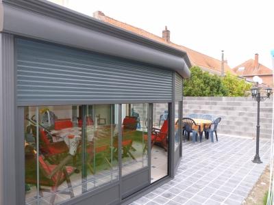 veranda-alu-036