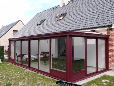 veranda-alu-047
