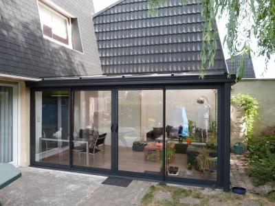 veranda-alu-055