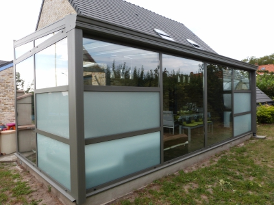 veranda-alu-067
