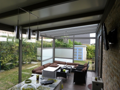 veranda-alu-068