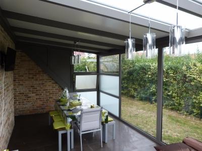 veranda-alu-070