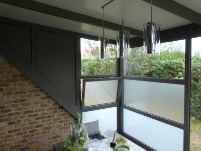 veranda-alu-071