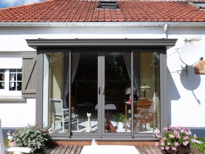 veranda-alu-074