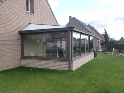 veranda-alu-083