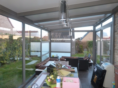veranda-alu-090