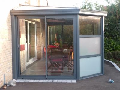 veranda-alu-096