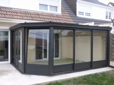 veranda-alu-105
