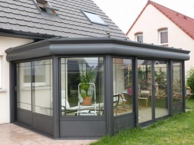veranda-alu-118