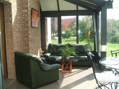 veranda-alu-145