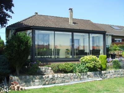 veranda-alu-153