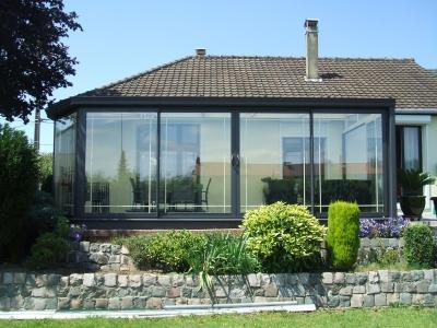 veranda-alu-154