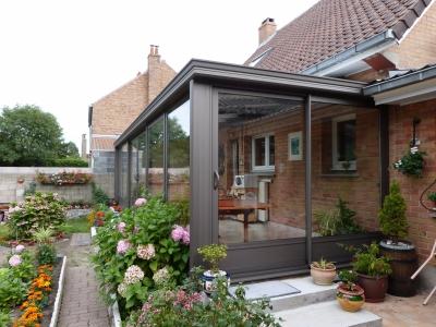 veranda-alu-168