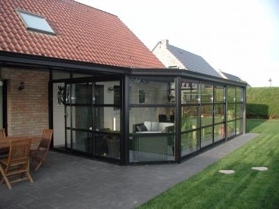 veranda-alu-169