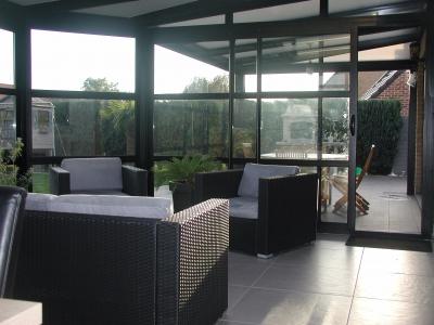 veranda-alu-172