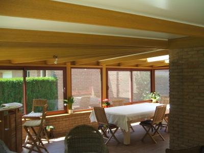 veranda-mixte-001