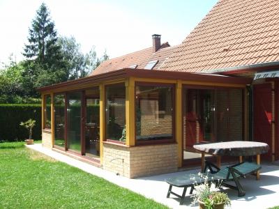 veranda-mixte-003