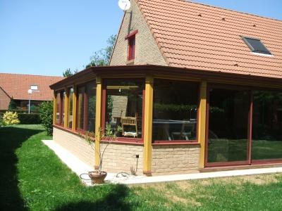 veranda-mixte-004