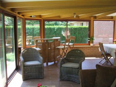 veranda-mixte-006
