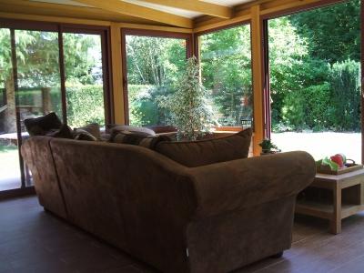 veranda-mixte-008