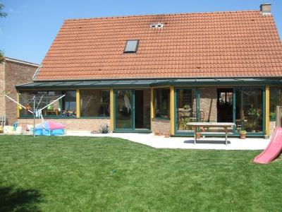 veranda-mixte-010