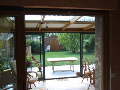 veranda-mixte-013
