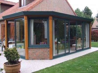 veranda-mixte-014