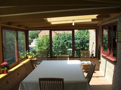 veranda-mixte-016