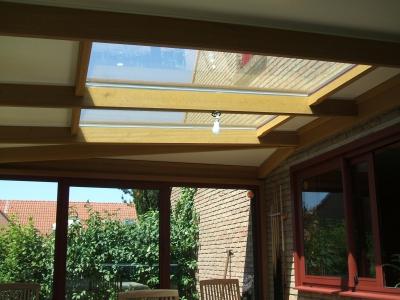 veranda-mixte-017